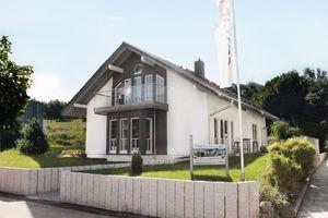 STREIF Haus GmbH, Musterhaus Fellbach