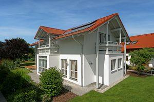 Keitel-Haus GmbH - Bauzentrum Poing (München), Frankfurt, Stuttgart