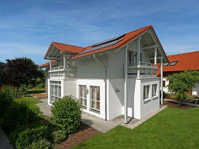 Keitel-Haus München