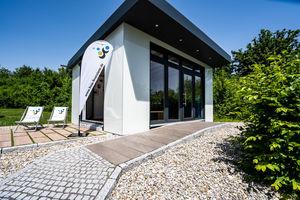 Freie Finanzierer Vermittler GmbH & Co. KG - Bauzentrum Poing (München)