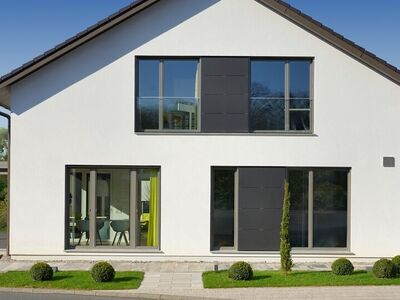 Haus Bad Vilbel