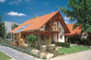 Beilharz GmbH & Co. KG - Stuttgart