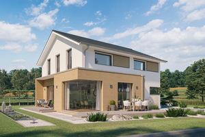 Partner-Haus - Frankfurt