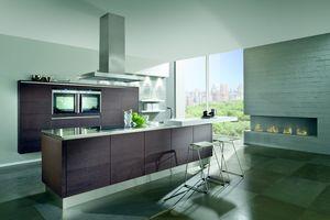 Küchen - küchen WALTHER
