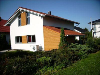 Albert-Haus