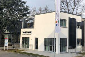 Corvus Solutions GmbH - Stuttgart