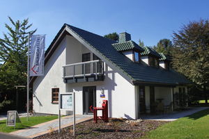 Baumgarten GmbH - Frankfurt