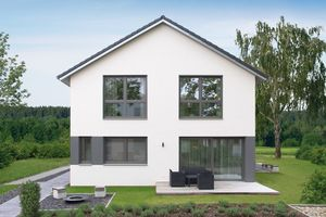 Variant 198 - Hanse Haus GmbH & Co. KG