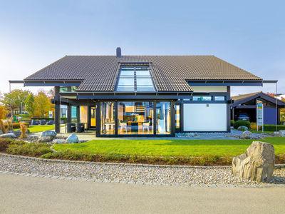Huf Haus Art 5