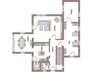Haus Patria