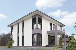 STREIF Haus GmbH - Bauzentrum Poing (München), Frankfurt, Stuttgart