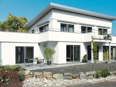 Bauhaus Multifunktional E 20-187.1