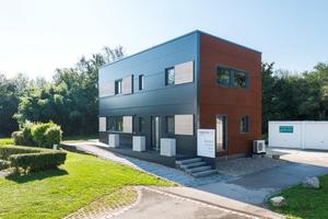 Habitat21 - Habitat21 Deutschland GmbH