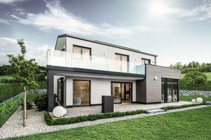 Griffnerhaus GmbH - Bauzentrum Poing (München)