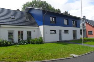 Rhein-Main-Hausbau GmbH - Frankfurt