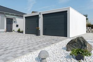 Garagenwelt - Zapf GmbH