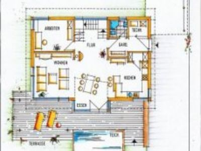 Design 168