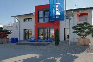 allkauf Haus GmbH - Bauzentrum Poing (München), Frankfurt, Stuttgart