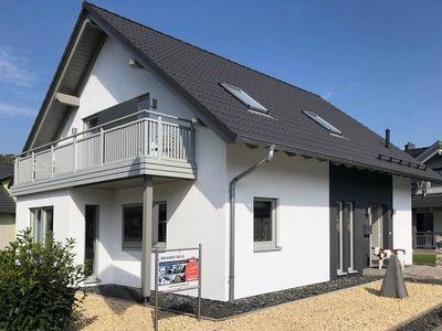 Haus Lauterbach