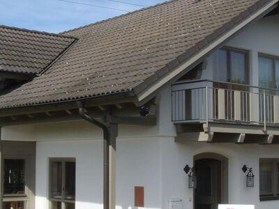 Haus Modell K