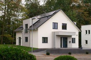 SCHWABENHAUS GmbH & Co. KG - Bauzentrum Poing (München), Frankfurt, Stuttgart