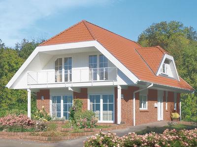 Glücksburg – Das 1Liter-Haus!