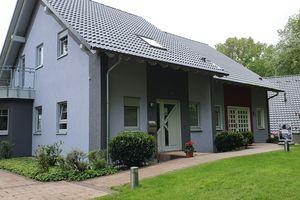 OKAL Haus GmbH - Bauzentrum Poing (München), Frankfurt, Stuttgart