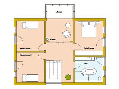 Huber – Holzhaus