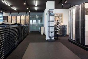 Fliesenausstellung - Artfliesen GmbH & Co. KG