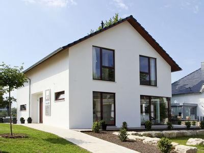Haus Fellbach