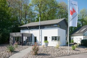 KUBUS Edition Holz - Meisterstück Haus
