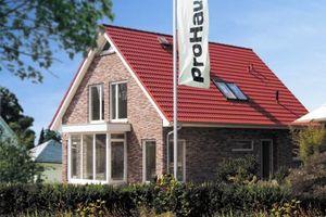 ProHaus - eine Marke der Gussek-Haus Franz Gussek GmbH & Co. KG - Frankfurt