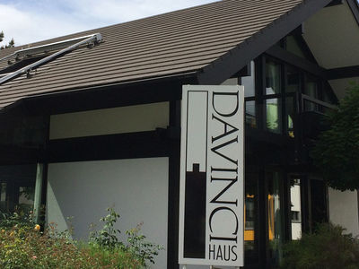 DAVINCI Haus I
