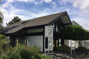DAVINCI Haus I - DAVINCI HAUS GmbH & Co. KG