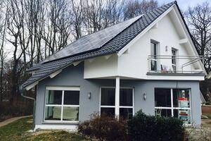 BAUTREND Haus GmbH - Frankfurt