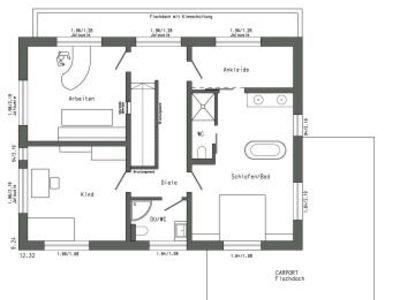 Energieplus Haus Poing