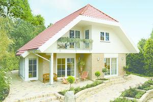 Kolding – das 1Liter-Haus! - Danhaus Deutschland GmbH