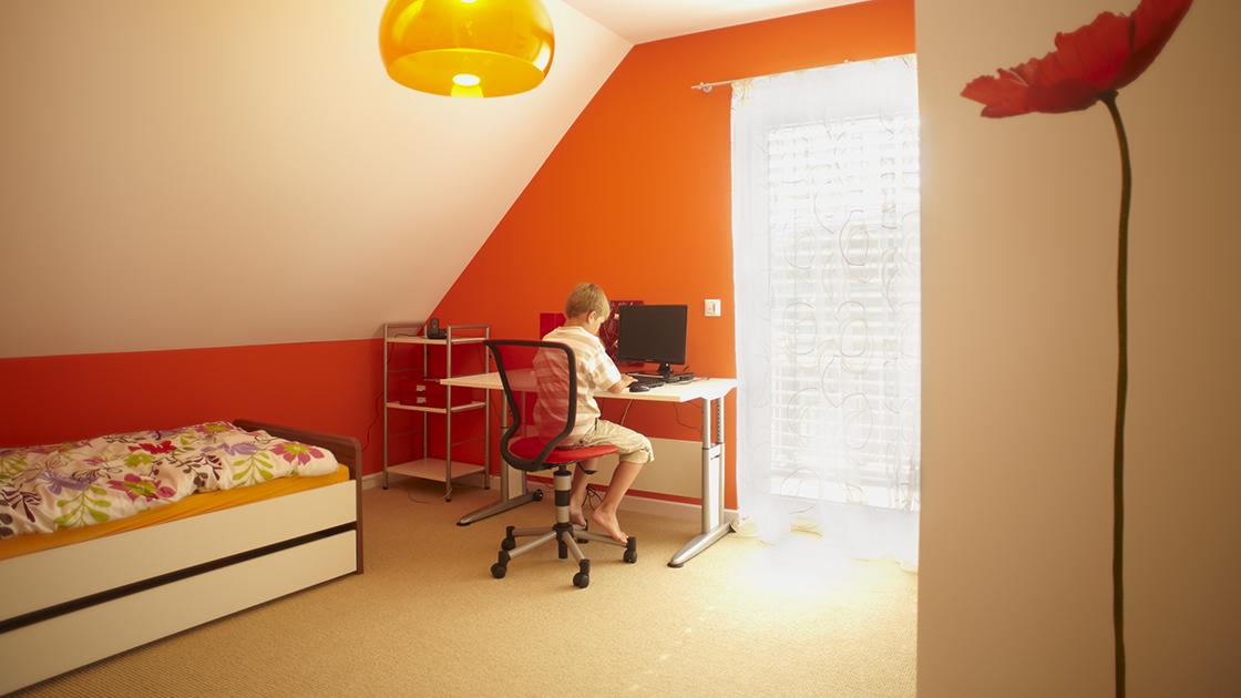 variant 45 175 frankfurt hanse haus gmbh co kg musterhaus online. Black Bedroom Furniture Sets. Home Design Ideas