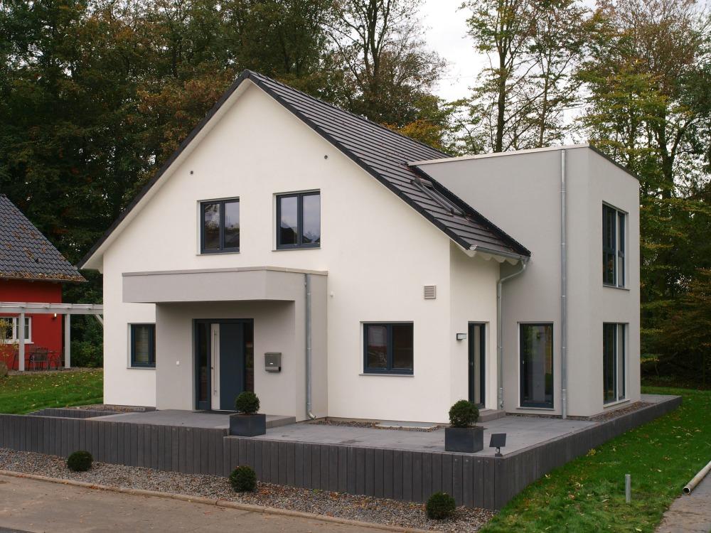 Schwabenhaus Heringen da capo sonderplanung frankfurt schwabenhaus gmbh co kg