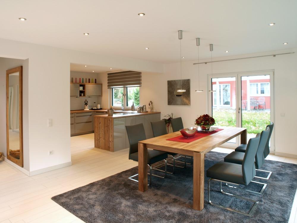 da capo sonderplanung frankfurt schwabenhaus gmbh co kg musterhaus online. Black Bedroom Furniture Sets. Home Design Ideas
