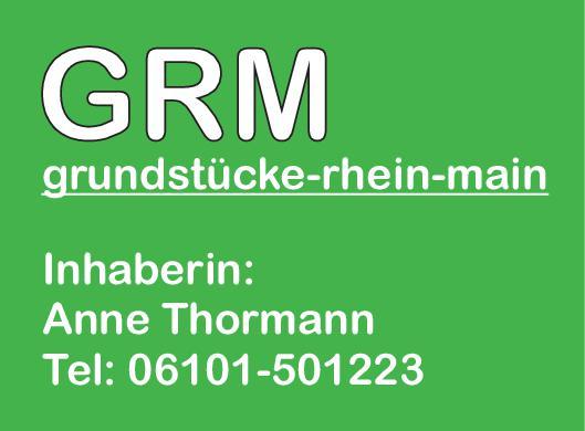beratungsb ro frankfurt grundst cke rhein main musterhaus online. Black Bedroom Furniture Sets. Home Design Ideas