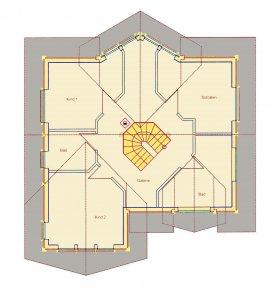 pro ambiente frankfurt v ma bio bau gmbh musterhaus online. Black Bedroom Furniture Sets. Home Design Ideas