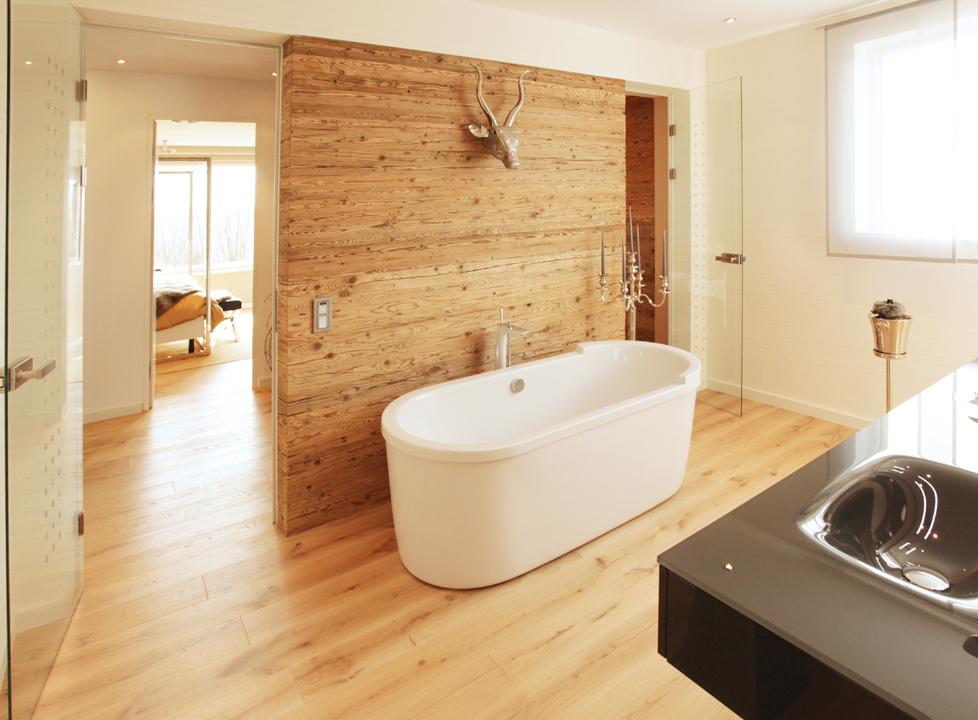 cubus m nchen m nchen r tzer ziegel element haus gmbh musterhaus online. Black Bedroom Furniture Sets. Home Design Ideas