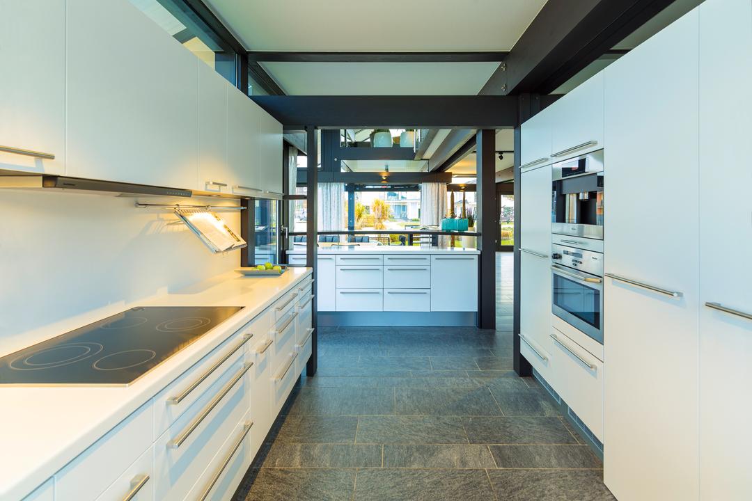 huf haus art 5 m nchen huf haus gmbh u co kg musterhaus online. Black Bedroom Furniture Sets. Home Design Ideas