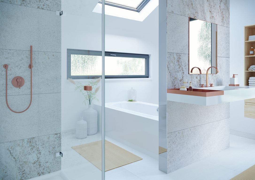 evolution fellbach effizienzhaus stuttgart bien zenker gmbh musterhaus online. Black Bedroom Furniture Sets. Home Design Ideas