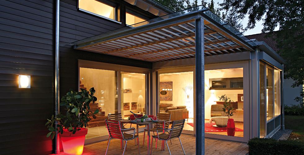 avantgarde stuttgart beilharz gmbh co kg musterhaus online. Black Bedroom Furniture Sets. Home Design Ideas